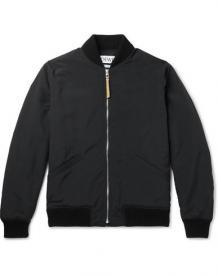 Куртка Loewe 41941441cx