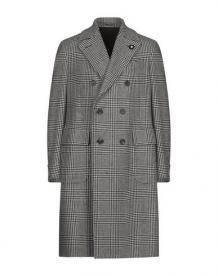 Пальто LARDINI 41958764xo
