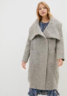 Пальто Nerouge NE024EWLADS4R420