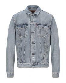 Джинсовая верхняя одежда LEVI'S® MADE & CRAFTED™ 42803093xo
