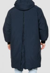 Куртка утепленная SNOW HEADQUARTER MP002XM24MDMINS