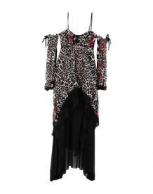 Короткое платье Babylon 15024320wb