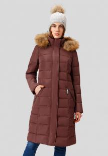 Куртка утепленная Finn Flare MP002XW1HFNNINL