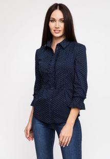 Рубашка Gloss MP002XW0TFXPE360