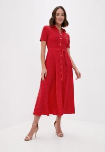 Платье A.Karina MP002XW0QA2UR500