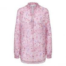 Блузка из вискозы IRO 11022508