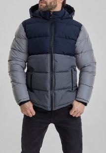 Куртка утепленная Envylab MP002XM1ZQ41INM