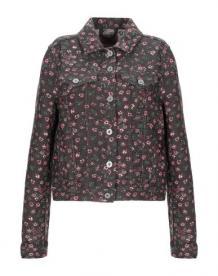 Куртка OTTOD'AME 49526608gu