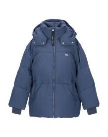 Куртка TOMMY JEANS 41853556rl