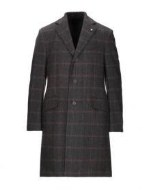 Пальто LARDINI 41978629up