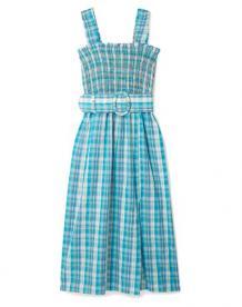 Платье длиной 3/4 Nicholas 15024539bt