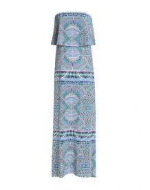 Длинное платье TART COLLECTIONS 34958231fx