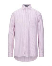 Pубашка Gant 38908605dn