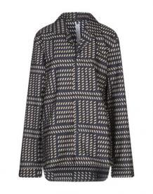 Пижама Versace 48229300bk