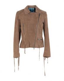 Куртка S.W.O.R.D. 41944256bv