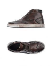 Высокие кеды и кроссовки Bruno Verri 44863256cd