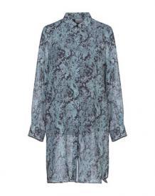 Короткое платье MARELLA SPORT 15003037gd