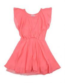 Платье PINKO UP 34669455AX