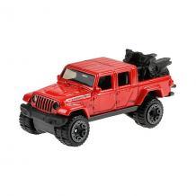 Базовая машинка Hot Wheels 64 Chevy Nova Mattel 16467080