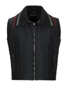 Куртка Roberto Cavalli 41938966nc