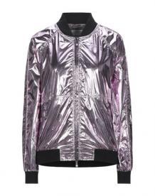 Куртка ROSSIGNOL 41978097jb