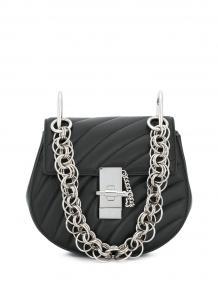 мини-сумка на плечо 'Drew Bijou' Chloe 12815869636363633263