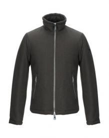 Куртка Armani Jeans 41917192km