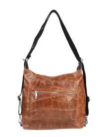 Рюкзаки и сумки на пояс STUDIO MODA 45512406wq