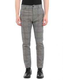 Повседневные брюки BAKERY SUPPLY CO. 13488455vj