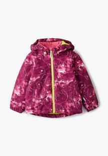 Куртка утепленная Icepeak MP002XC00LNGCM104