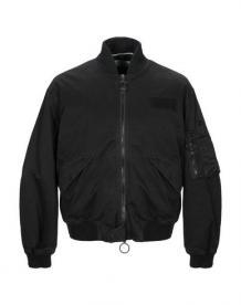 Куртка OFF-WHITE 41884723ba