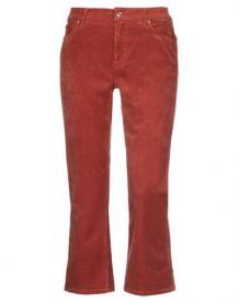 Повседневные брюки 7 for all mankind 13326059hu
