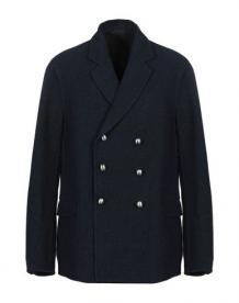 Пальто ERMANNO SCERVINO 41855880al