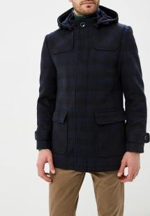 Пальто Absolutex MP002XM23YDRR56176
