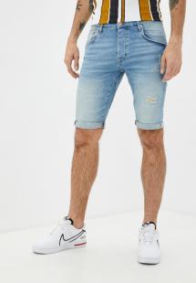 Шорты джинсовые COLIN'S MP002XM24WFQINS