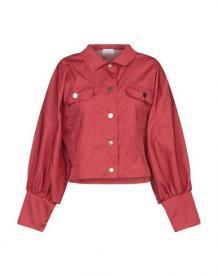 Куртка BERNA 41925589tn
