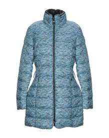 Куртка Romeo Gigli 41912020fn