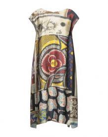 Платье до колена GUGLIELMINOTTI 15016927re
