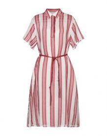 Платье до колена Max Mara 15017367XR