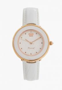 Часы romanoff MP002XW118FDNS00