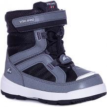 Ботинки Playtime GTX Viking 12240459