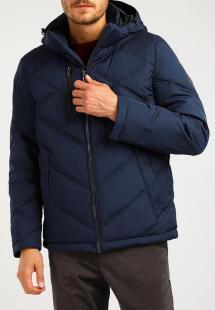 Куртка утепленная Finn Flare MP002XM1R1LNINXL