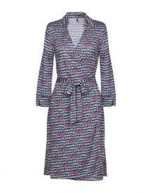 Платье до колена LE BISBETICHE by CAMICETTASNOB 34890357tv