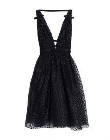 Платье до колена CAROLINA HERRERA 15049107hs