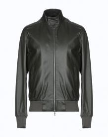 Куртка GQUADRO 41850262nd
