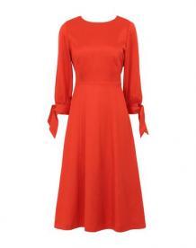 Платье длиной 3/4 IVY & OAK 15023511kt
