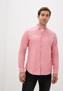 Рубашка SPRINGFIELD SP014EMKDXU0INL