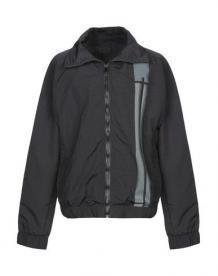 Куртка RTA 41885245VF