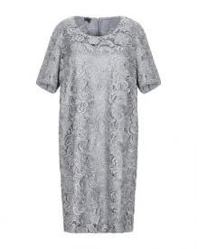 Короткое платье LE COL 34920990dl