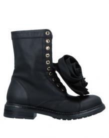 Полусапоги и высокие ботинки POKEMAOKE 11669080nc